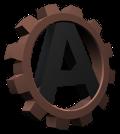 Atack Engineering